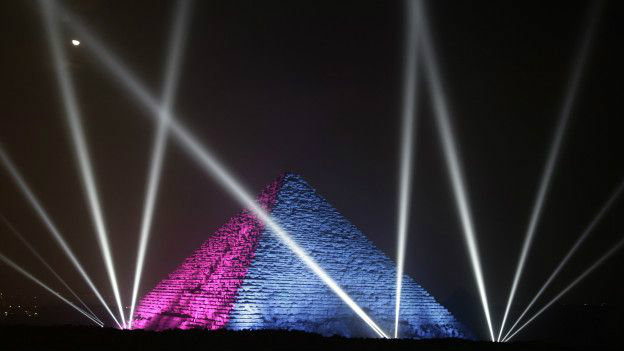 nuevo_año_egipto_bbc
