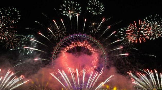 nuevo_año_londres_bbc