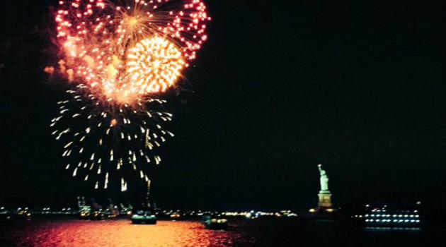 nuevo_año_new_york