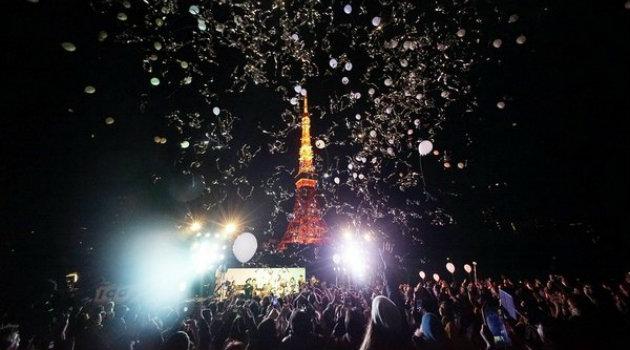 nuevo_año_paris