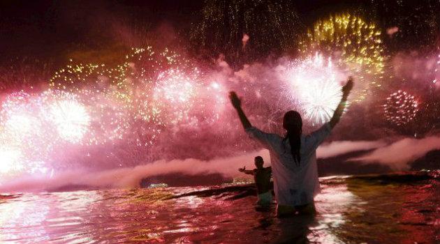 nuevo_año_rio_bbc