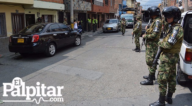 operativo_barrio Antioquia_