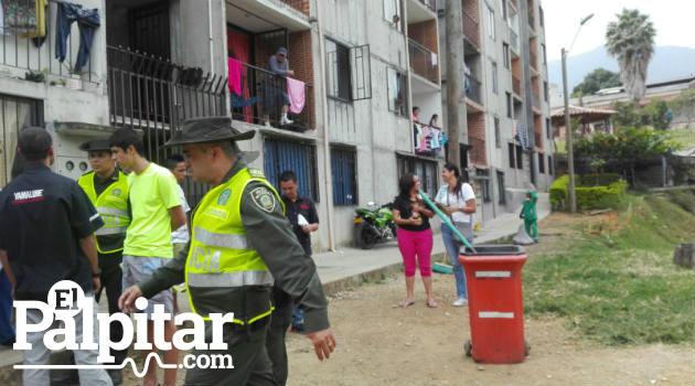 policia_itagui_envenenamiento_perros