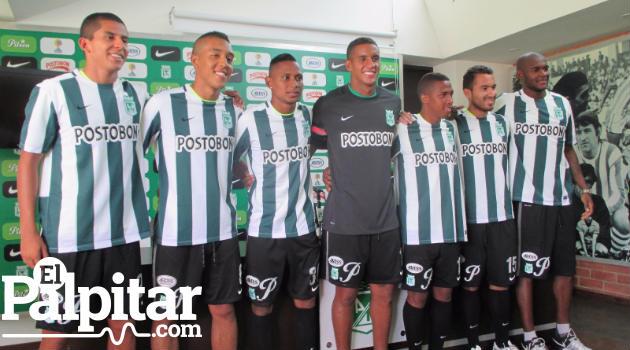 refuerzos_verdes_