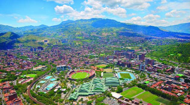 Antioquia_juegos_nacionales_2