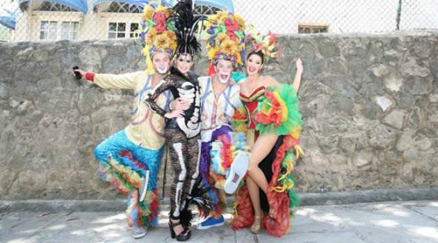 Carnaval-Barranquilla-Palpitar