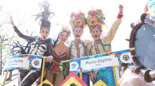Carnaval-Barranquilla-Palpitar1