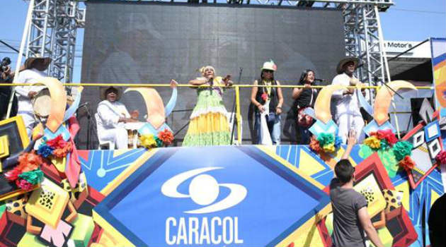 Carnaval-Barranquilla-Palpitar2