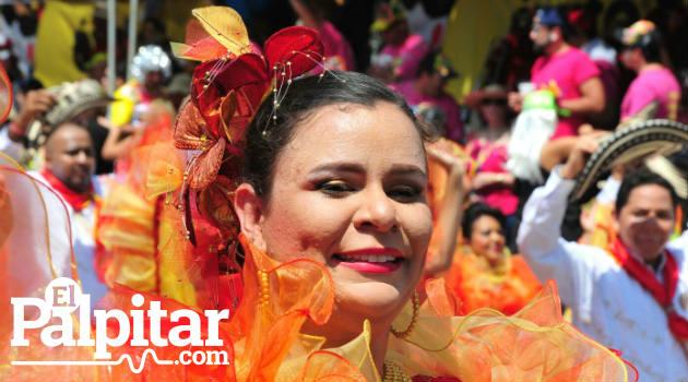 Carnaval-Barranquilla-Palpitar3