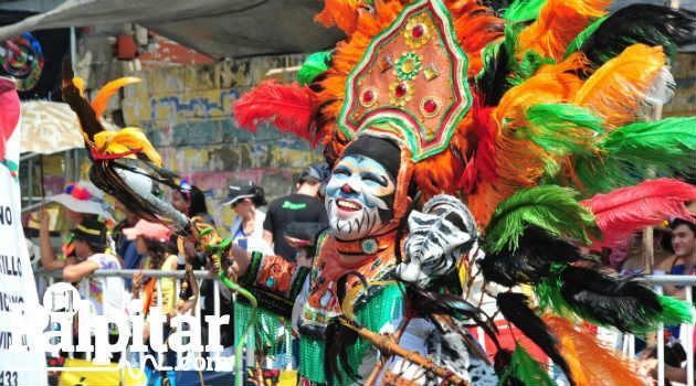 Carnaval-Barranquilla-Palpitar4