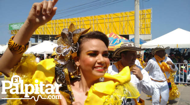 Carnaval-Barranquilla-Palpitar5