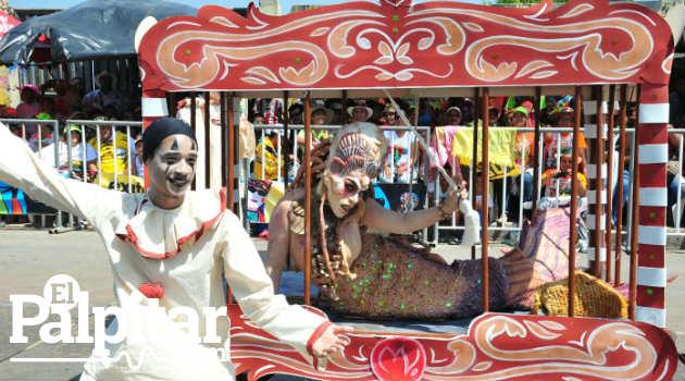 Carnaval-Barranquilla-Palpitar6