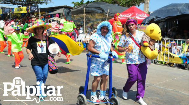Carnaval-Barranquilla-Palpitar7