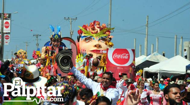 Carnaval-Barranquilla-Palpitar8