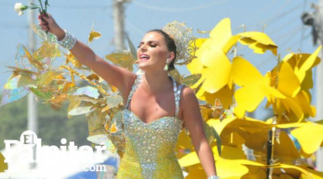 Carnaval-Barranquilla-Palpitar9