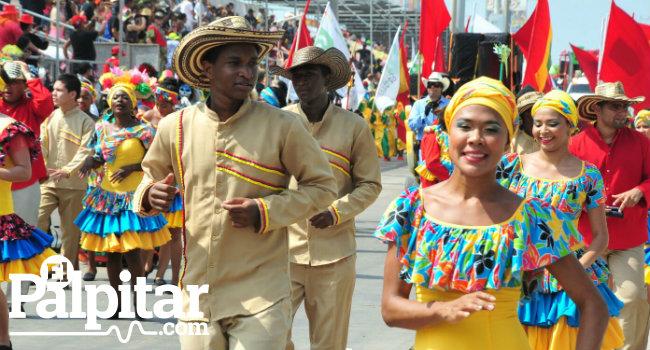 Carnaval_2_Palpitar