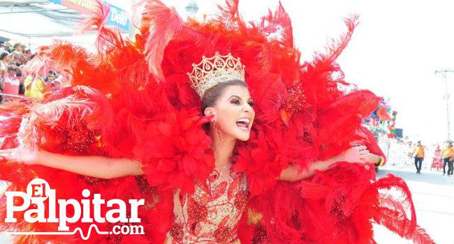 Carnaval_4_Palpitar