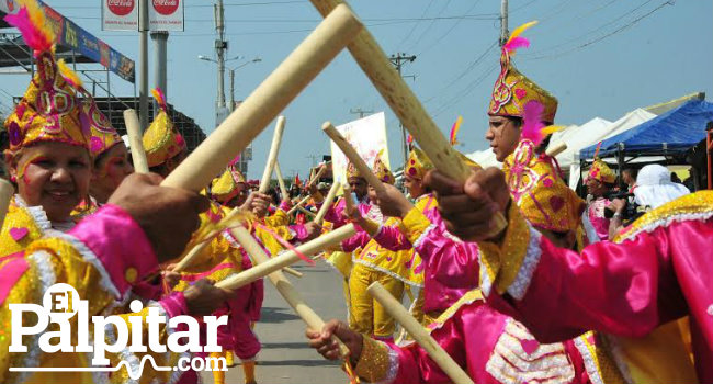 Carnaval_6_Palpitar