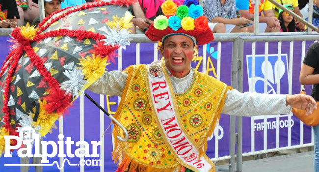 Carnaval_7_Palpitar