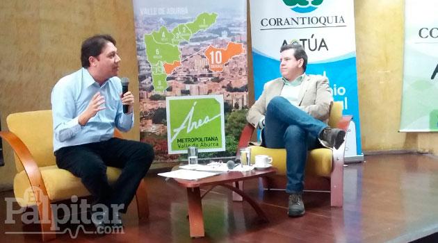 ConvenioArea-Corantioquia_2016_El_Palpitar