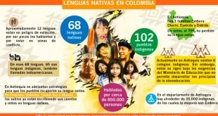 Infografia-indigenas-630x350