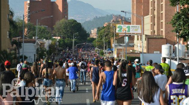 Medellín_sin pantalones_1