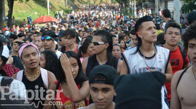 Medellín_sin pantalones_13