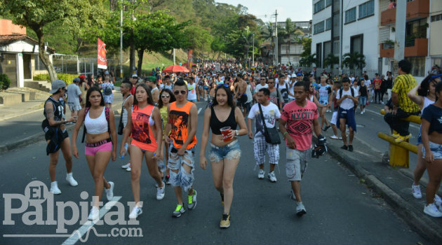 Medellín_sin pantalones_19