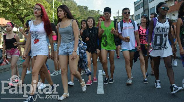 Medellín_sin pantalones_4