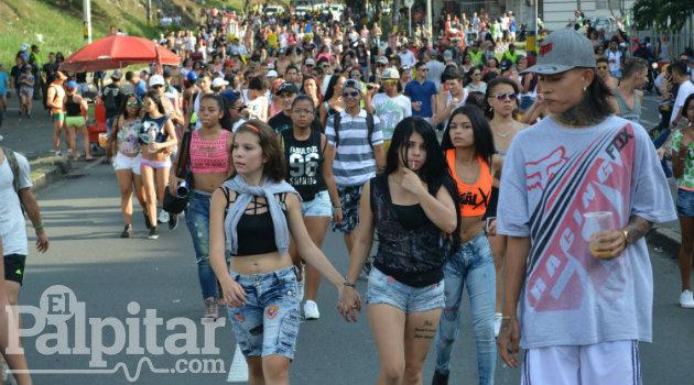 Medellín_sin pantalones_6