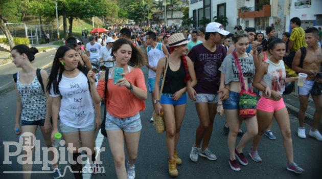 Medellín_sin pantalones_7