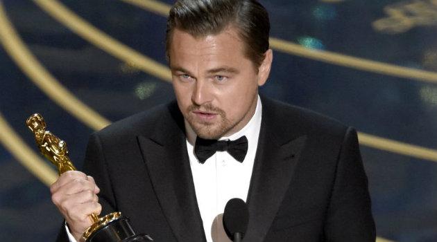Oscar-20161