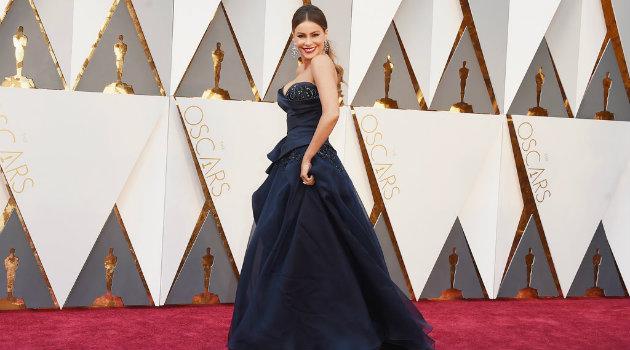 Oscar-20163