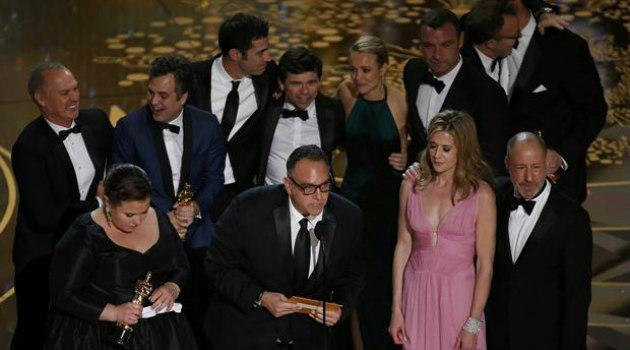 Oscar-20164