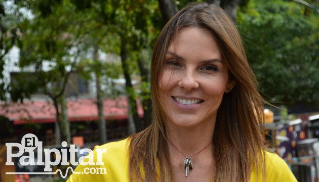 Paula-Andrea-Plapitar