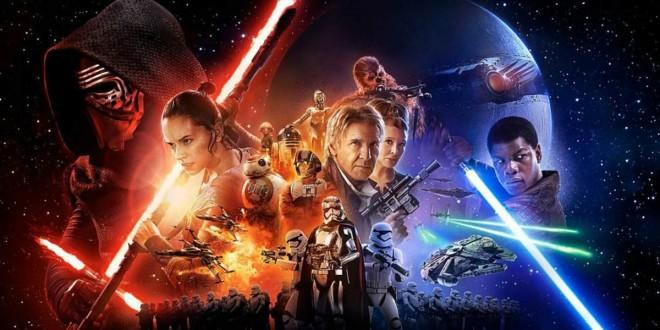 Star-Wars-Portada
