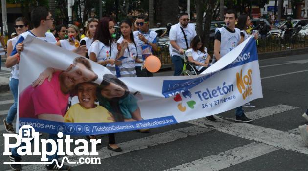 Teletón-Medellín-El-Palpitar2