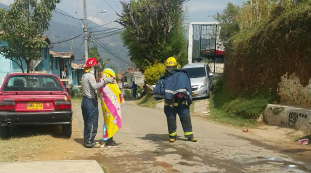 abejas_niños_ataque_bomberos_caldas2