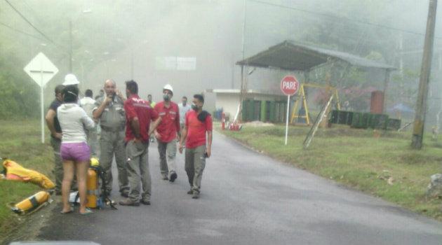 accidente_EPM_guatapé_2