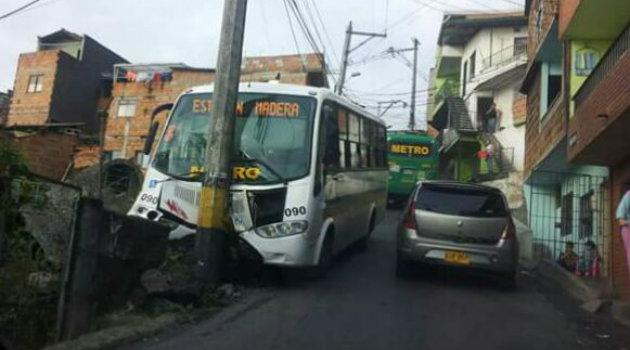 accidente_bus_frenos_bello