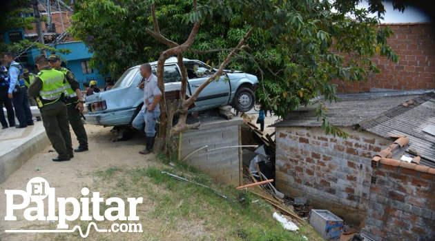 accidente_carro_zamora