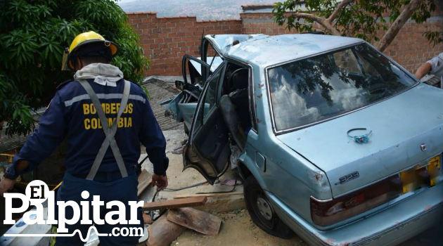 accidente_carro_zamora2