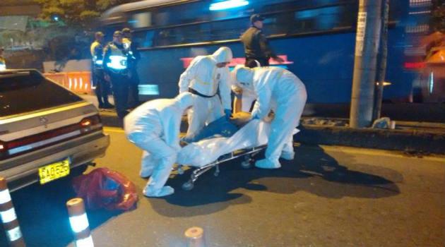accidente_muerto_puente_madre_laura