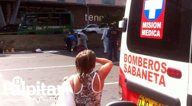 accidente_peaton_sabaneta_muerto3