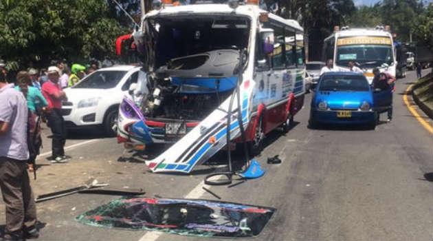 accidente_transito_bus_marinilla