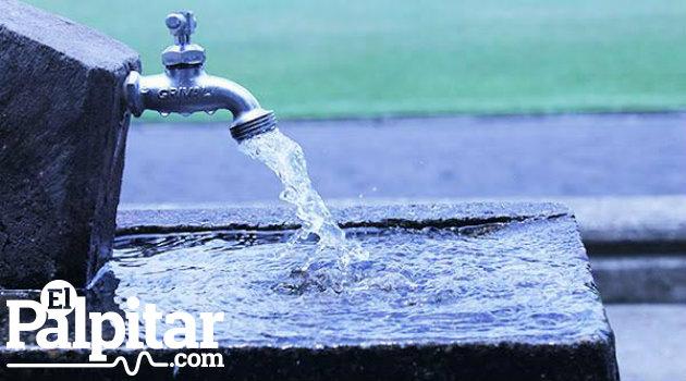 agua_consumo_