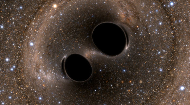 agujeros_negros_universo_ondas_gravitacionales