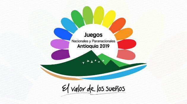 antioquia_juegos_nacionales_3
