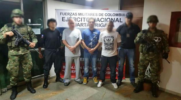 capturas_narcos_dinero