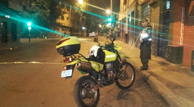 centro_homicidio_transgeneros
